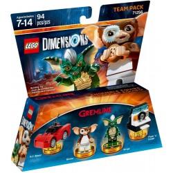 Gremlins Team Pack