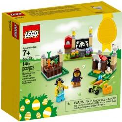 LEGO® Hon za velikonočními vajíčky