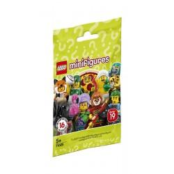 LEGO Minifigures - Series 19