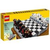LEGO® Šachy