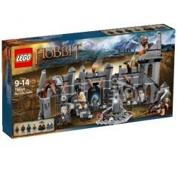 Bitva v Dol Gulduru