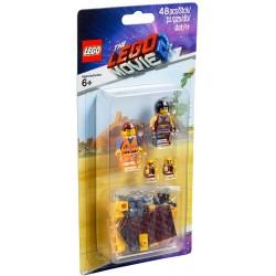 Doplňky LEGO® MOVIE 2