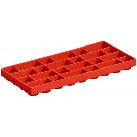 LEGO® forma na ledové kostičky