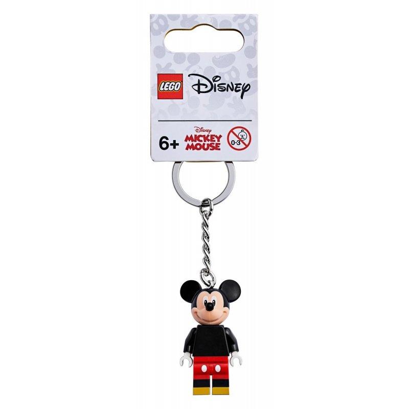 Přívěsek na klíče – Mickey