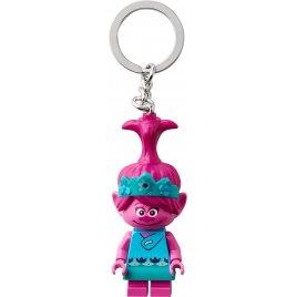 Přívěsek na klíče – Poppy