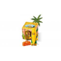 LEGO® Banánův džusový párty bar