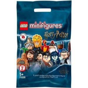 Harry Potter™ – 2. série