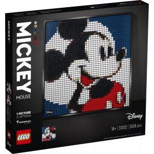 Disney\'s Mickey Mouse