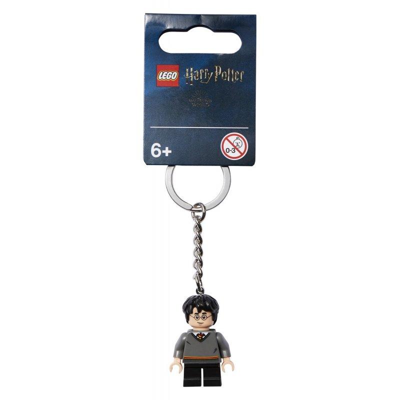 Přívěsek na klíče – Harry Potter™