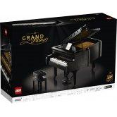Velké piano