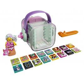 Candy Mermaid BeatBox