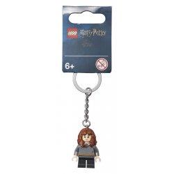 Přívěsek na klíče – Hermiona