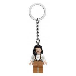 Přívěsek na klíče – Monica