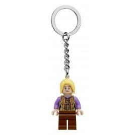 Přívěsek na klíče – Phoebe