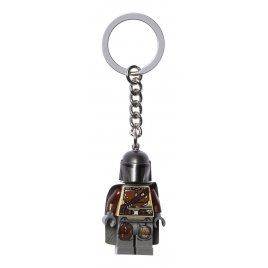 Přívěsek na klíče – Mandalorian™