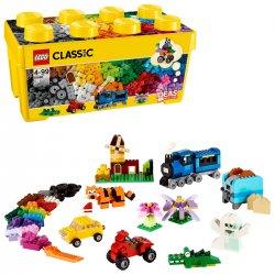Střední kreativní box LEGO®