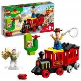 Vlak z Příběhu hraček