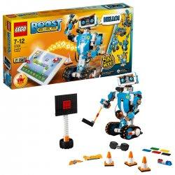 Tvořivý box LEGO® BOOST