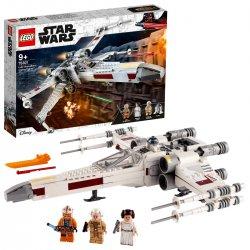 Stíhačka X-wing™ Luka Skywalkera