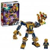 Thanosův robot