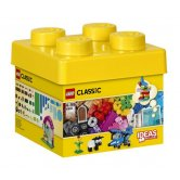 Tvořivé kostky LEGO®