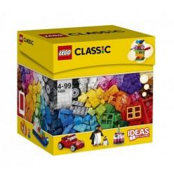 Kreativní box LEGO
