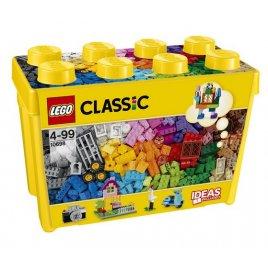 Velký kreativní box LEGO®