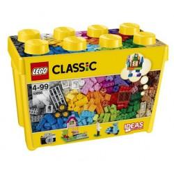 Velký kreativní box LEGO