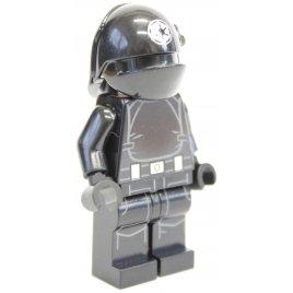 Minifigurka Imperial Gunner