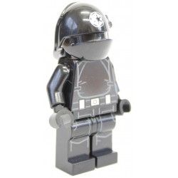 Minifig SW520