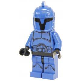Minifigurka Senate Commando