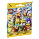 Minifigurky: Simpsonovi 2