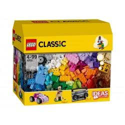 LEGO® Tvořivá sada