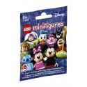 Minifigurky: Disney