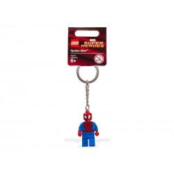 Přívěsek na klíče se Spider-Manem™