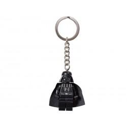 Přívěsek na klíče Darth Vader™
