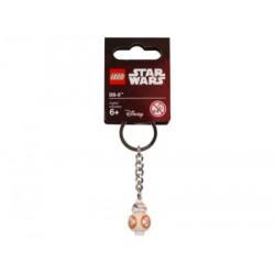 Přívěsek na klíče s BB-8™