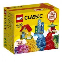 Kreativní box pro stavitele