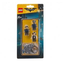 LEGO® BATMAN FILM - Sada doplňků