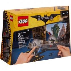Batmanova sada pro filmaře
