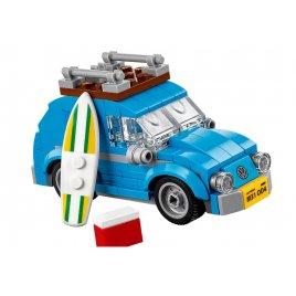 VW Mini Brouk