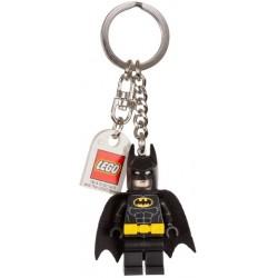 Přívěsek na klíče s Batmanem