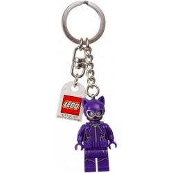 Přívěsek na klíče s Catwoman™
