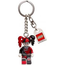 Přívěsek na klíče s Harley Quinn™