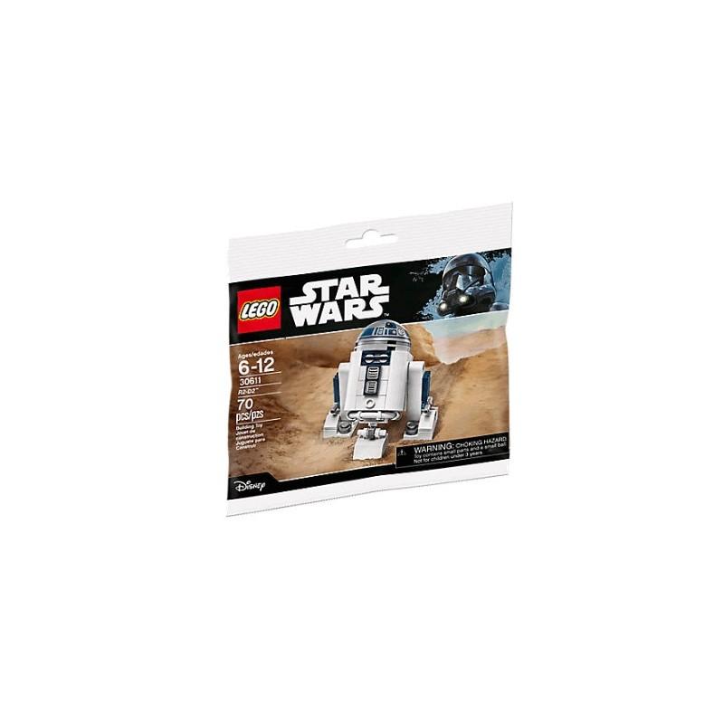 R2-D2 (polybag)
