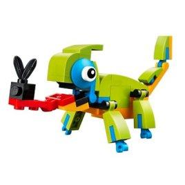 Chameleon (polybag)