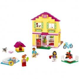Rodinný domek