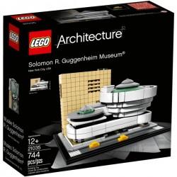 Guggenheimovo muzeum