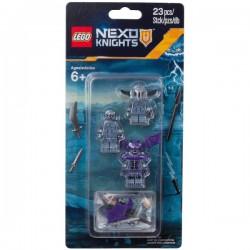 LEGO® NEXO KNIGHTS™ Doplňková sada kamenných příšer
