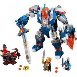 Králův robot